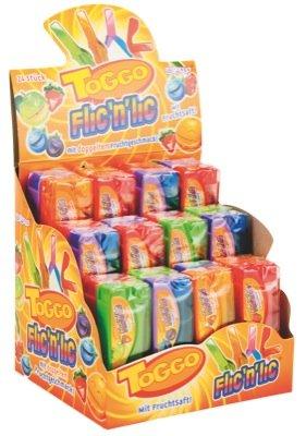 toggo-flicn-lic-fruchtlolli-14g