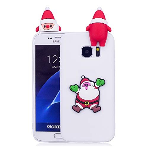 HengJun Samsung Galaxy S7 Edge