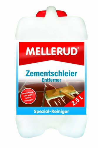 mellerud-zementschleier-entferner-25-l-2001000011