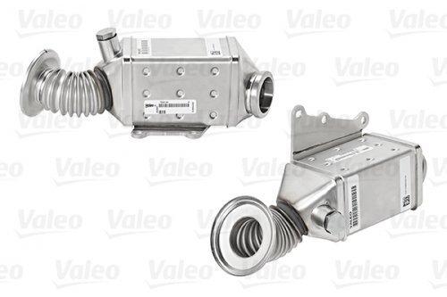 VALEO 818788-VAL AGR-Ventile