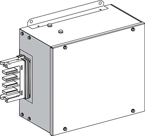 schneider-electric-ksa250ab4-aluminium-canalis-unite-dalimentation-pour-ksa-montage-gauche-ou-droite