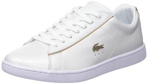 Lacoste Sport - Damen Sport Schuhe - 35SPW0013