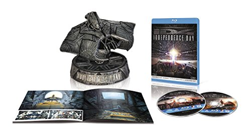 independence-day-id4-alien-attacker-edition-2-blu-ray