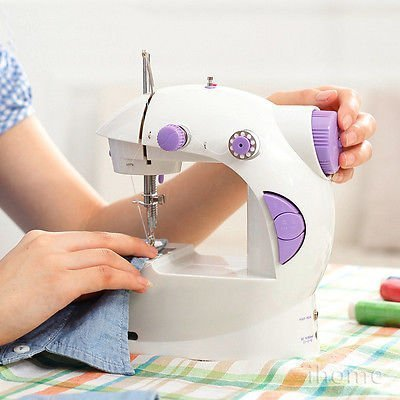 Hover Sewing Machines For Home Sewing Machine For Home Mini Sewing Classy Sewing Kit For Sewing Machine