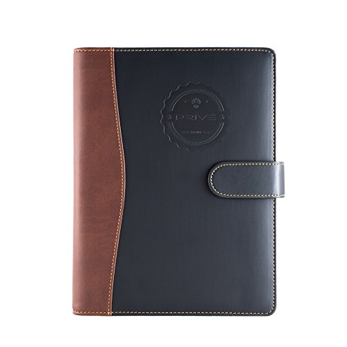 prive-planner-4-in-1-daily-organizer-notebooknon-dated