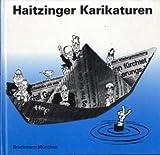 Politische Karikaturen 1990 - Horst Haitzinger