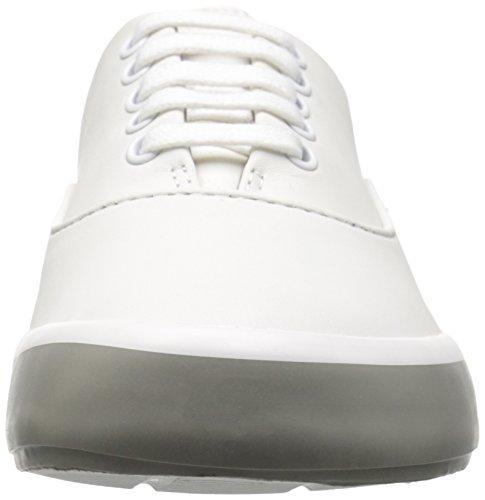 Camper Andratx K100032-001 Sneakers Herren Weiß