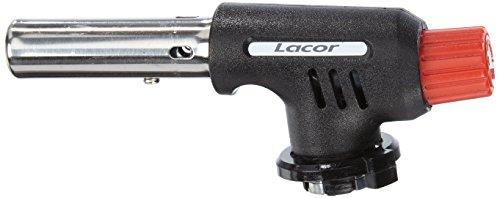 Lacor Profesional 68984 - Cabezal soplete gas