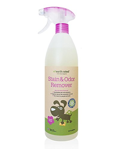 natural-pet-stain-odor-remover-bio-enzymatic-safe-non-toxic-formula-cat-dog