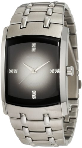 armitron-mens-204507dgsv-swarovski-crystal-accented-stainless-steel-gray-dial-watch