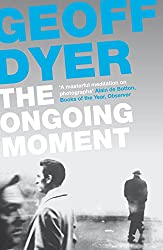 Geoff dyer essays about life