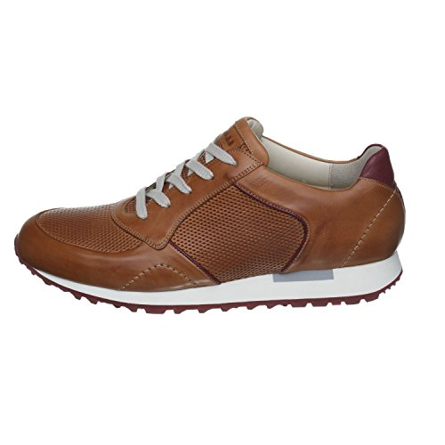 Lloyd Shoes GmbH BARON Braun