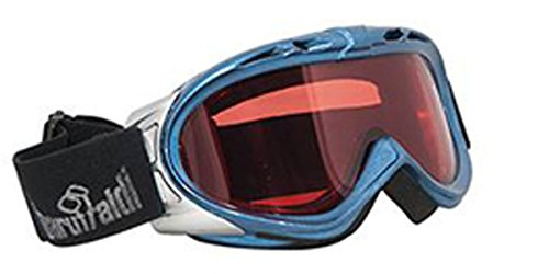 interchangeable lenses adjustable bridge Made in Italy Baruffaldi elastic band EASY RIDER technical sunglasses for motorcycles scooters with massaging leather bearings perfect under the helmet