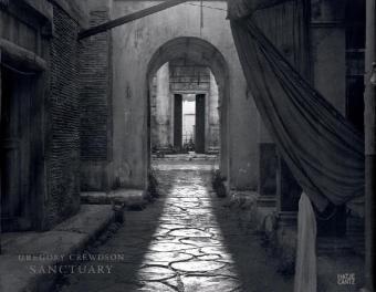 gregory-crewdson-sanctuary