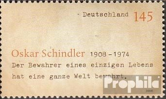 germaniad-germaniagermania-2660-completaproblema-2008-schindler-francobolli-