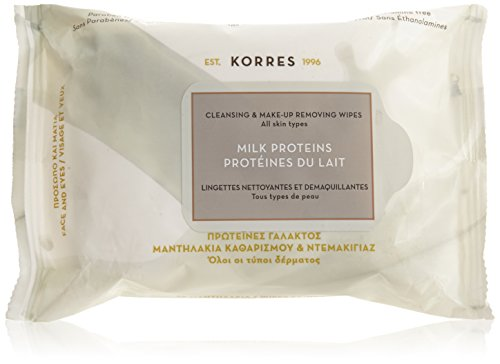 korres-milk-proteins-cleansing-wipes-25-wipes