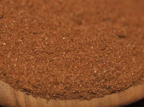 Pfefferkuchen-Gewürz, Gewürzmischung, zum Backen, ohne Zucker oder künstliche Aromen, 50g