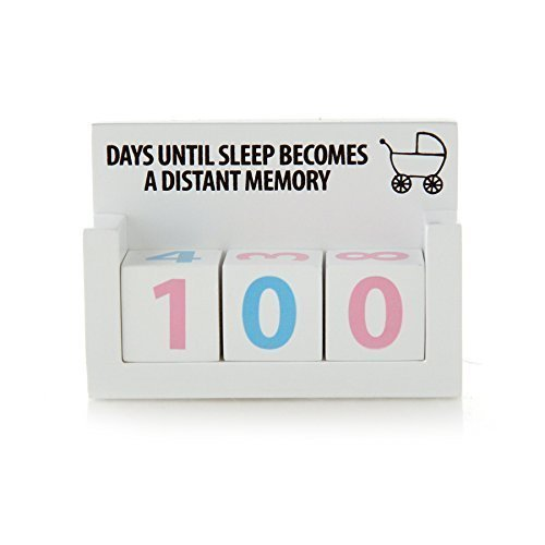 baby-new-parents-countdown-blocks-days-until-sleep-becomes-a-memory-by-our-name-is-mud
