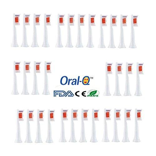 oral-q-ttes-de-brosse-de-rechange-compatible-avec-philips-sonicare-brosse-tte-hx3014-galement-compat