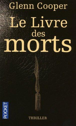 Le livre des morts (1)