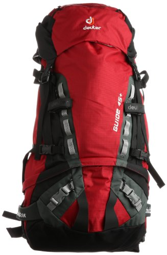 deuter-mens-guide-45-rucksack-cranberry-anthracite-one-size