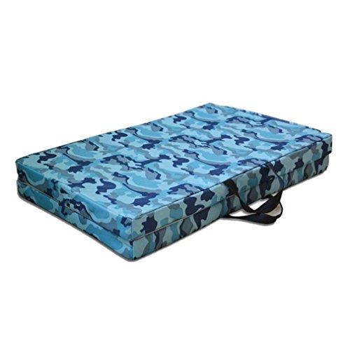 tissu-oxford-impermable-peut-tre-enlev-et-enlev-chien-chien-hiver-paisseur-de-chien-lit-de-rsistance