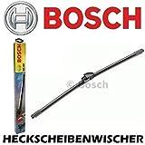 BOSCH Heckscheibenwischer Wicherblatt Wischer H250 250mm 3397011629