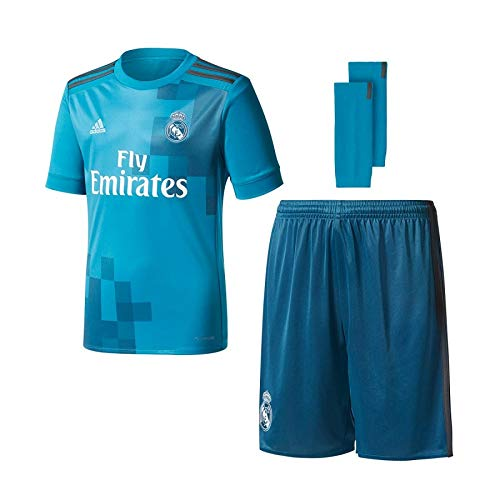 Fc real madrid the best Amazon price in SaveMoney.es 8b06dff7a4f