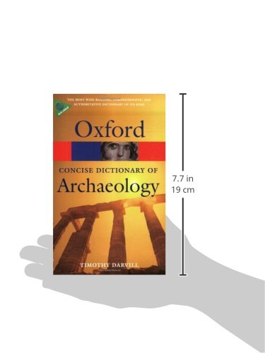 concise dictionary literary oxford paperback reference terms Oxford paperback reference the concise oxford dictionary of literary terms chris baldick is professor of english at goldsmiths' college, university of london.