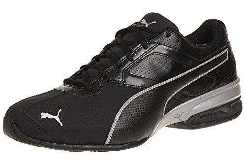 Puma Tazon 6 FM, Chaussures de Running Compétition Homme