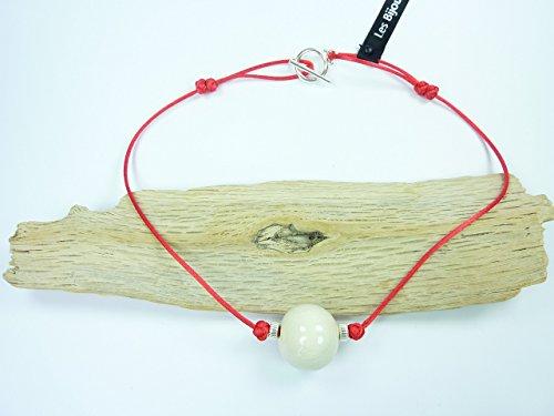 collier-venezia-blanc-reglable-ceramique-et-argent