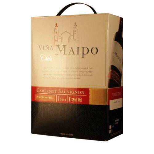 Via-Maipo-Cabernet-Sauvignon-trocken-3-l-Bag-in-Box