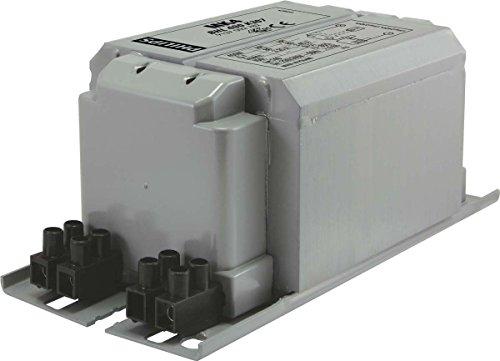 Philips Signify Lampen Vorschaltgerät BHL 400 K307 400W 230-240V HID-Basic;MK4-Vorschaltgeräte für HPL/HPI Vorschaltgerät 8711500881595 -