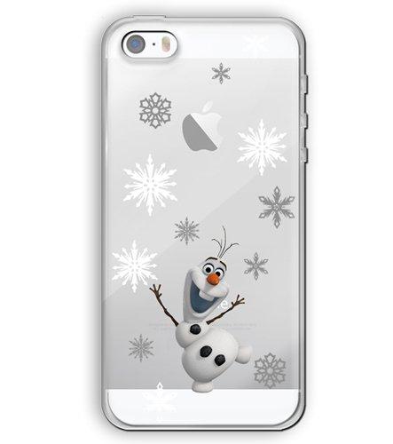 iphone-5-5s-frozen-etui-en-silicone-coque-de-gel-pour-apple-iphone-5s-5-se-protecteur-decran-et-chif