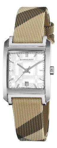 authentic-burberry-watch-bu1577
