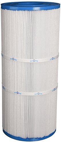 filbur-fc-2170-antimicrobien-cartouche-de-filtre-de-remplacement-pour-purex-pentair-cf-675-filtre-de