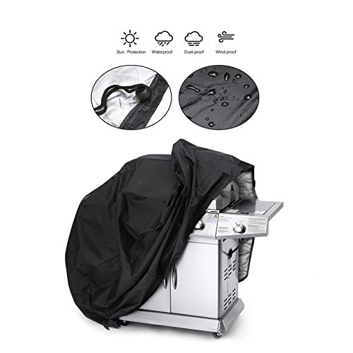 mpteck-black-barbecue-cover-waterproof-gas-bbq-grill-coverfor-weber-holland-jennair-brinkmann-and-ch