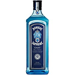 BombaySapphireEastGin(1x1l) Bombay Sapphire