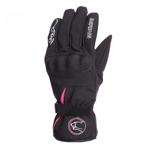 Bering guantes moto Lady Victoria
