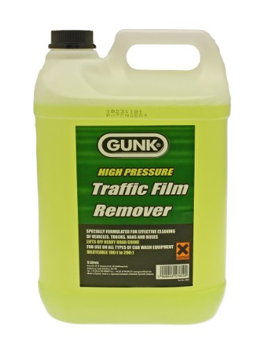 granville-869-gunk-high-pressure-traffic-film-remover-5-l