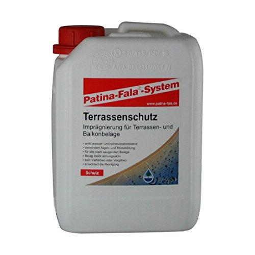 patina-fala-st25-protecteur-de-terrasse-25-liter