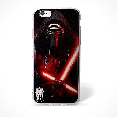 iphone-7-star-wars-silicone-hulle-gel-abdeckung-fur-apple-iphone-7-displayschutzfolie-und-tuch-ichoo