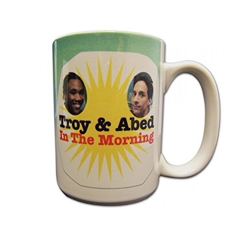 costume-agent-communaute-troy-and-abd-tasse-a-cafe