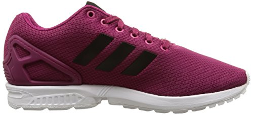 41%2BKDP5KeFL - adidas Men's Zx Flux Fitness Shoes