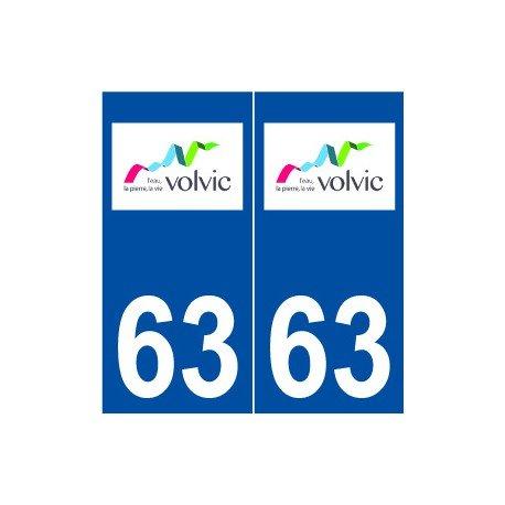 63volvic-logo-autoadhesivo-placa-adhesivos-ville-redondeados