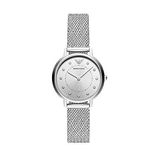 Reloj mujer EMPORIO ARMANI Donna Mod. ar11128