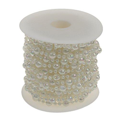 10m-strass-perlenkette-girlande-braut-hochzeit-handwerk-trimmen