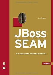 JBoss Seam: Die Web-Beans-Implementierung