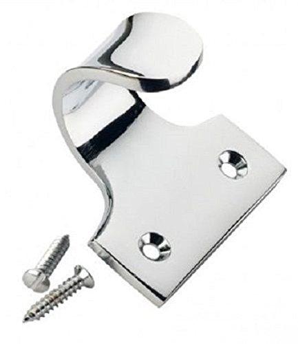 solid-sash-window-finger-lift-pull-slide-handle-50mm-screws-polished-chrome