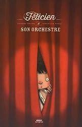 Félicien et son orchestre